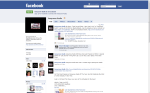 Asnycnow Radio On Facebook