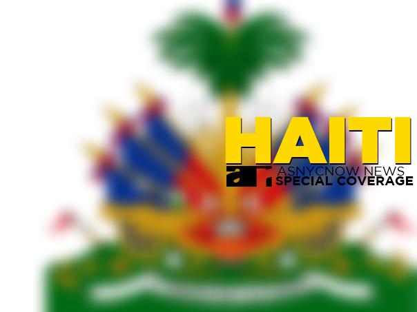 Haiti Asnycnow Radio
