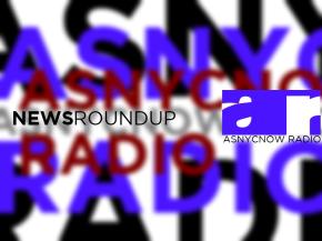 ASNewsRoundup