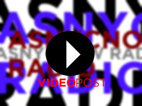 AsnycnowVideo