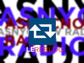 LeReblog