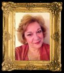 Author Mirella Patzer